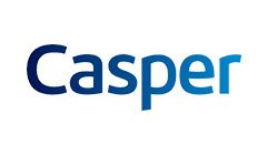 AA Casper