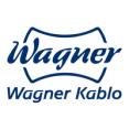 Wagner Kablo