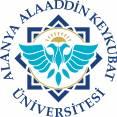 aladdin Keykubat Uni
