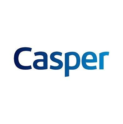 Ebru Ölmez – Casper