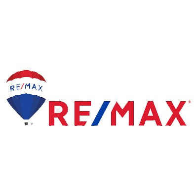 Gülay Demirsu – Remax
