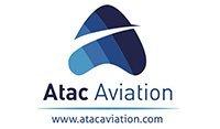ATAC Aviation